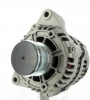 ALTERNATOR SSANG YONG MUSSO 2.9 D / TYP2