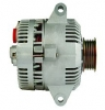 ALTERNATOR FORD MONDEO MK1 1.8 TD, MK2 1.8 TD