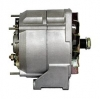 ALTERNATOR DAF, MERCEDES, RENAULT MAGNUM, MAN. 24V, 80A