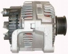 ALTERNATOR RENAULT SCENIC 2.0 / TYP2