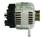 ALTERNATOR CITROEN SAXO 1.5 D / TYP1