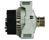 ALTERNATOR MERCEDES E200 (210) 2.0 / TYP1