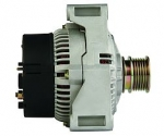 ALTERNATOR MERCEDES G320 (463) 3.2 / TYP2