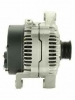 ALTERNATOR OPEL ASTRA F 2.0 / TYP4