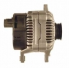 ALTERNATOR MITSUBISHI CARISMA 1.8 / TYP2