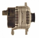 ALTERNATOR MITSUBISHI CARISMA 1.6 / TYP1