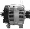 ALTERNATOR RENAULT CLIO I 1.9 D / TYP3