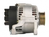 ALTERNATOR FORD ESCORT 1.8 D, 1.8 TD / TYP1