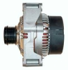 ALTERNATOR MERCEDES V230 2.3 TD / TYP1
