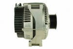 ALTERNATOR PEUGEOT PARTNER 1.9 D / TYP5
