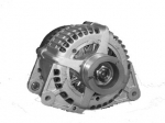 ALTERNATOR ROVER 220 2.0 TURBO / TYP1