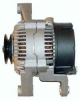 ALTERNATOR OPEL CORSA B 1.4 / TYP7