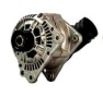 ALTERNATOR FORD GALAXY 2.3