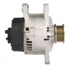 ALTERNATOR FIAT MAREA 1.4 / TYP2