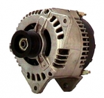ALTERNATOR LAND ROVER DISCOVERY 2.0