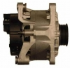 ALTERNATOR FORD ESCORT 1.8 D, 1.8 TD / TYP2