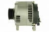 ALTERNATOR FORD TRANSIT 2.0 / TYP2