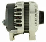 ALTERNATOR RENAULT CLIO II 1.1 / TYP1