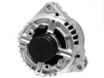 ALTERNATOR MERCEDES V230 2.3 TD / TYP3