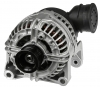 ALTERNATOR BMW Z3 3.0 (E36) / TYP1