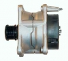 ALTERNATOR SEAT CORDOBA 1.9 SDi / TYP8