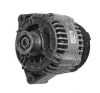 ALTERNATOR MERCEDES VITO 114 2.3