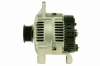 ALTERNATOR RENAULT SCENIC 1.9 DTi / TYP2