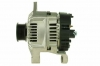 ALTERNATOR RENAULT SCENIC 1.9 DTi / TYP3