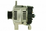 ALTERNATOR RENAULT CLIO II 1.9 D / TYP1