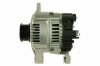 ALTERNATOR RENAULT LAGUNA 2.0 / TYP3