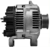 ALTERNATOR RENAULT LAGUNA 2.2 D / TYP5