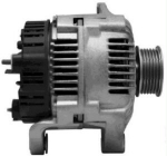 ALTERNATOR RENAULT MEGANE 1.9 D / TYP3