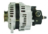 ALTERNATOR FORD TRANSIT 2.5 TDI / TYP2