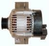 ALTERNATOR MG ZS 1.6 / TYP2