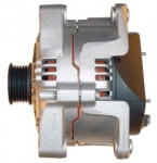 ALTERNATOR OPEL ASTRA G 2.0 DTi / TYP1