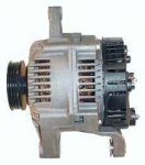ALTERNATOR RENAULT MEGANE 1.4 / TYP5