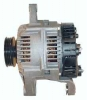 ALTERNATOR RENAULT CLIO I 1.4 / TYP4