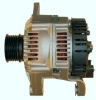ALTERNATOR RENAULT MASTER 2.5 D / TYP1