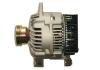 ALTERNATOR RENAULT KANGOO 1.4 / TYP3