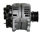 ALTERNATOR SEAT CORDOBA 2.0 / TYP5