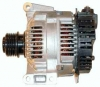 ALTERNATOR MERCEDES VANEO 1.9