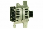 ALTERNATOR OPEL CORSA C 1.4 / TYP2