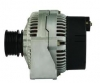 ALTERNATOR MERCEDES E200 (210) 2.0 D / TYP2