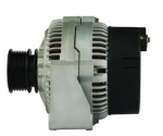 ALTERNATOR MERCEDES E250 (210) 2.5 TD / TYP2
