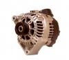 ALTERNATOR BMW 525 2.5 TD (E39)