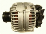 ALTERNATOR VOLVO C70 2.0, 2.0 T / TYP4