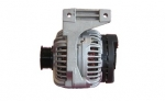 ALTERNATOR VOLVO S80 2.9 / TYP1