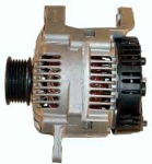ALTERNATOR RENAULT THALIA 1.9 D / TYP2