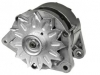 ALTERNATOR SKODA FAVORIT 1.3 / TYP2