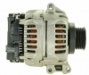 ALTERNATOR RENAULT SCENIC 2.0 / TYP4